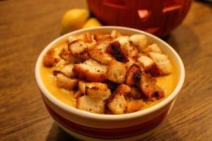 pumpkin-soup-508772_960_720