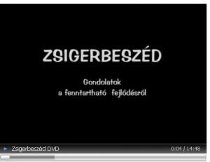 zsiger_film