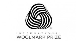 Woolmark-IWP-logo