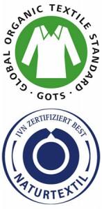 gots-ivn-best-logos