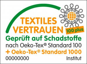 OEKO-TEX_100+_1000_120MM_160810