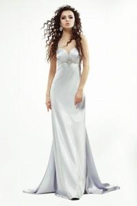 dress-739665_960_720