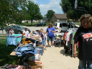 fls_garage_sale_006
