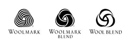 woolmark-logos
