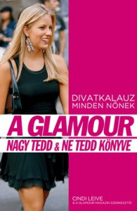 glamour_b1