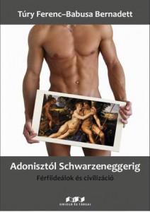 adonisz_kis