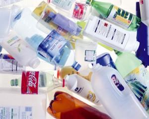 Hong-Kong-food-safety-body-questions-BPA-risks