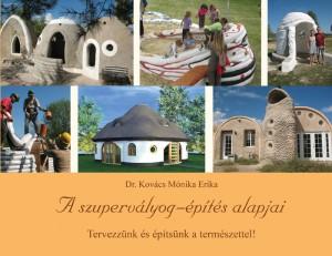 szupervalyog-book_negyztes-meret_cover-eleje-webre-nagy